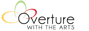 Overture with the Arts