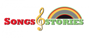 Songs & Stories Logo