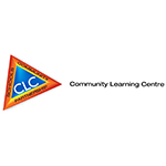 clc-community-learning-center