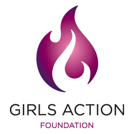 Girls_Action_Foundation-logo