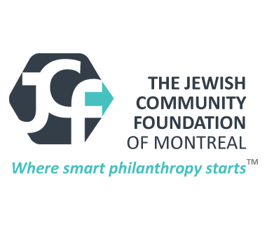 Jewish-community-foundation-montreal-philanthropy-smart