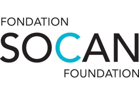 SOCAN_Foundation_4C_Black