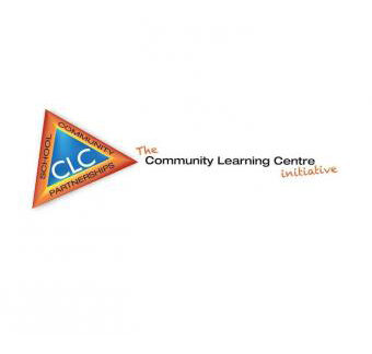 community-learning-centre